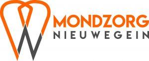 Mondzorg Nieuwegein
